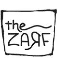 the-zarf